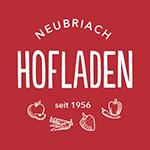 Hofladen Neubriach